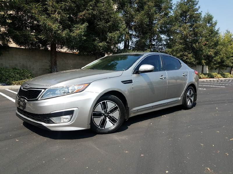 at hybrid for kia ca fresno optima ex sale in inventory details paris motorz