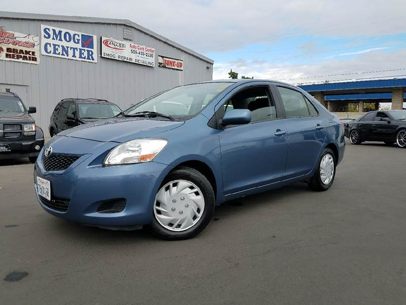 for search toyota new sale yaris in poplar le mo bluff