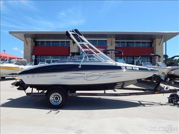 2009 Crownline 185SS for sale in Texarkana, TX