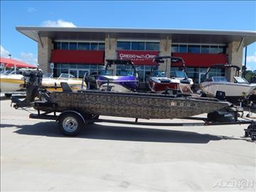 2014 Excel F86 for sale in Texarkana, TX