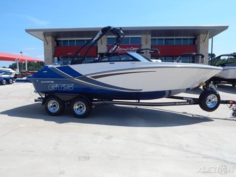 2018 Glastron GTS205 for sale in Texarkana, TX