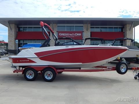 2018 Glastron GTD205 for sale in Texarkana, TX