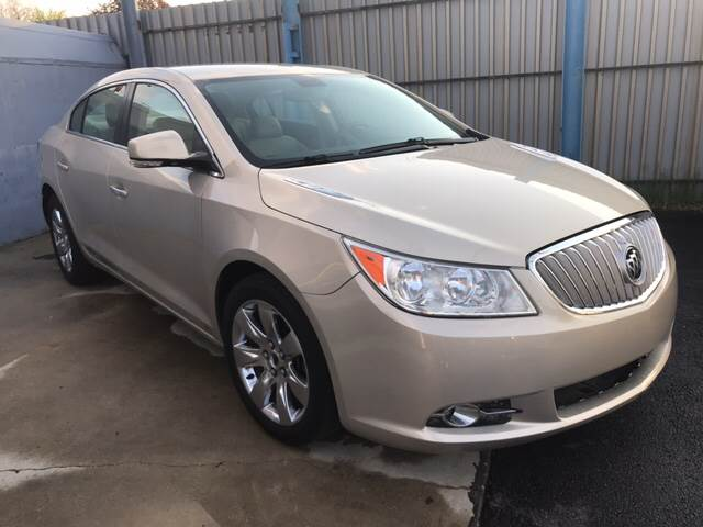 for cxs sale luxury tampa at buick bay details llc in fl inventory lacrosse