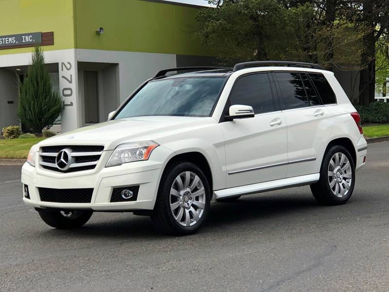 mercedes picture exterior pictures glk cargurus manufacturer cars of pic class benz