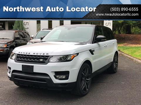 Used Cars Portland Car Loans Vancouver Wa Clackamas Or Northwest