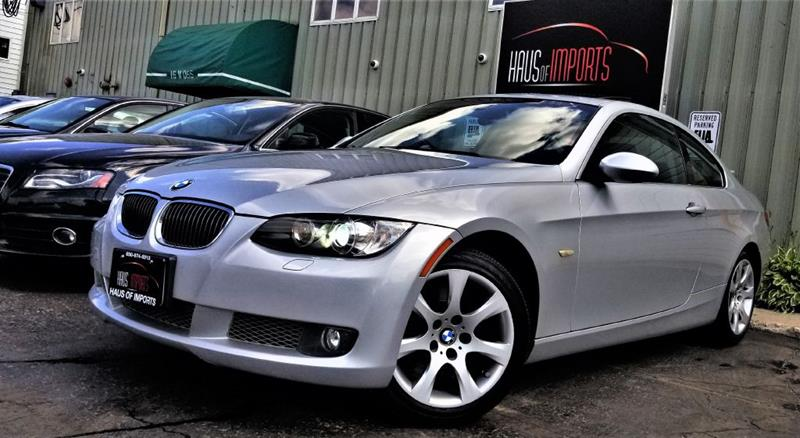 cincinnati oh stock bmw vehicle in for sale photo details sedan