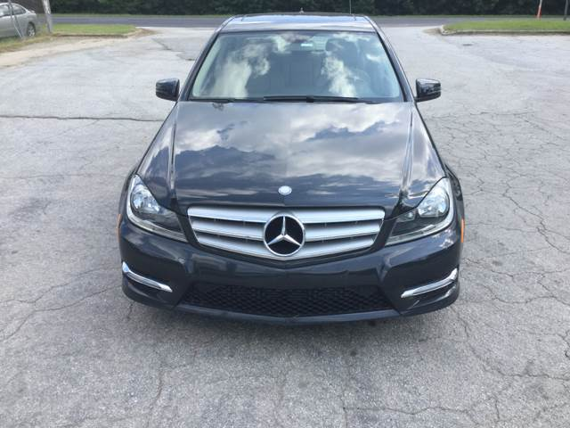 for ct car hartford sale norwich c in benz mercedes class middletown available haven sport new evsmernipsy used sdn