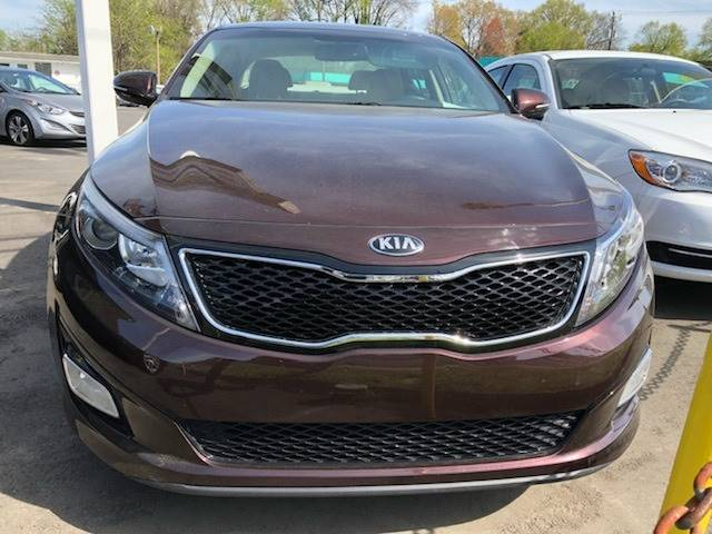 fort lx sale wayne details deal at sales auto for best inventory optima kia in
