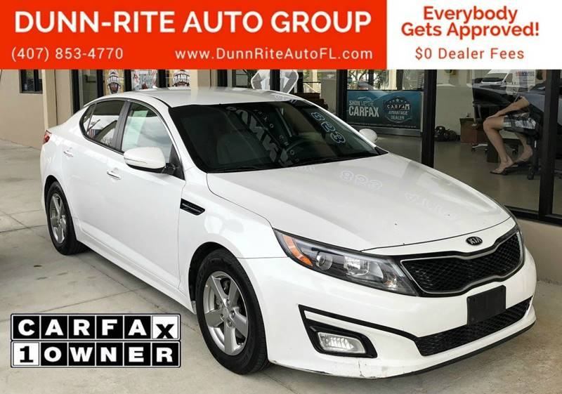 kia express for lx sales optima details angeles los in ca sale inventory at