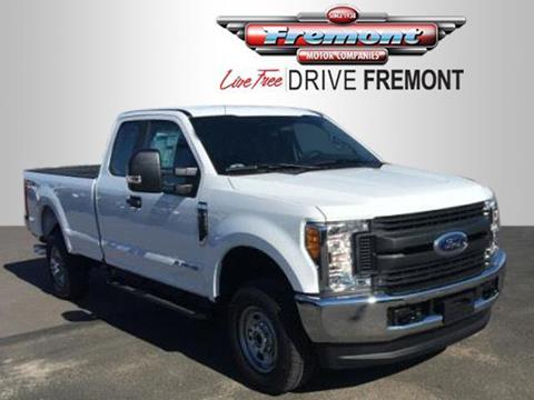 Ford F 350 For Sale In Wyoming