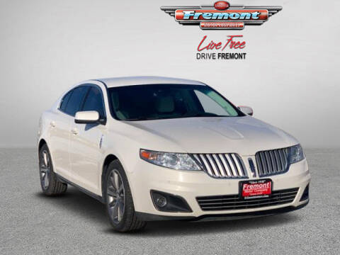 2009 Lincoln MKS for sale in Casper, WY