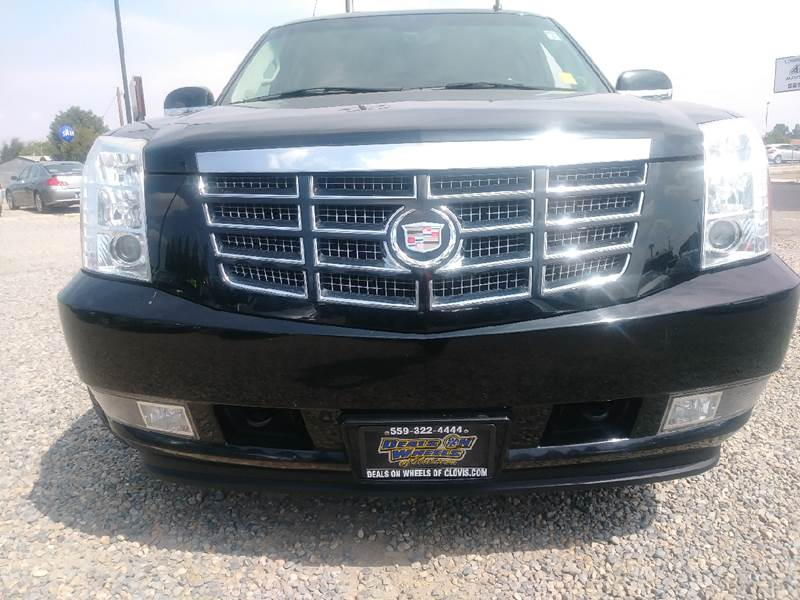 sell com your buy autozel cardetails cadillac escalade