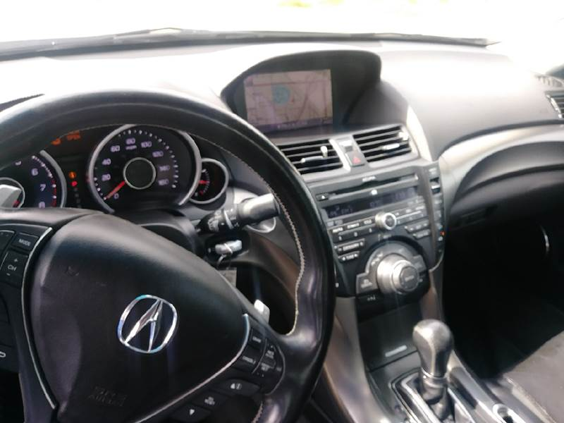 reviews acura and tl road review original test photo s driver sale for sh manual car awd