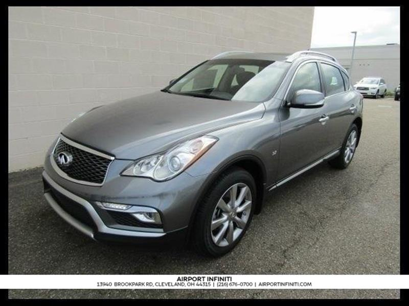 used rwd motorcars journey at infiniti for infinity sale detail of nashville
