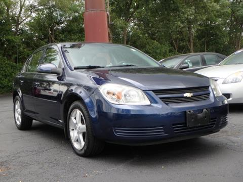 2010 Chevrolet Cobalt for sale in Lombard, IL
