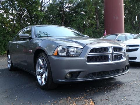 2011 Dodge Charger for sale in Lombard, IL