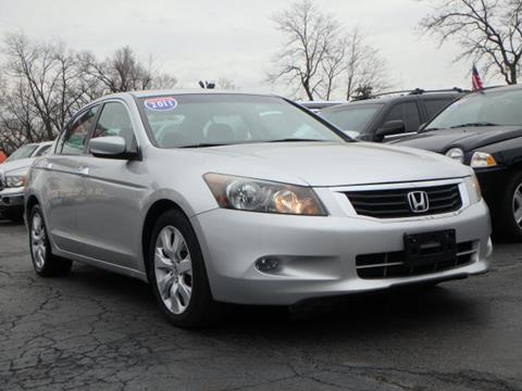 Used Car Lots In Lombard Il