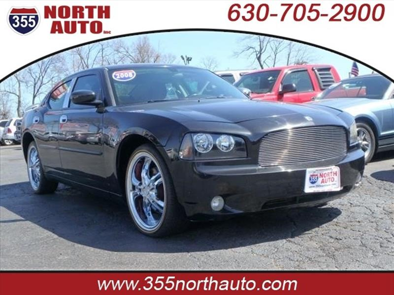 for sedan sale used charger rt dodge rwd