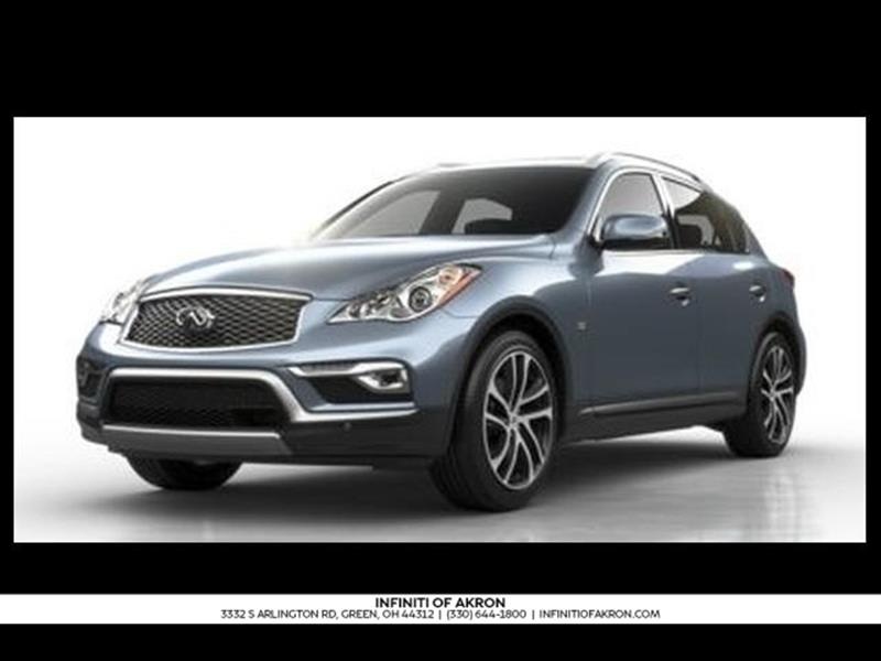 for utility in infinity vandalia rwd owned pre infiniti inventory sale used sport