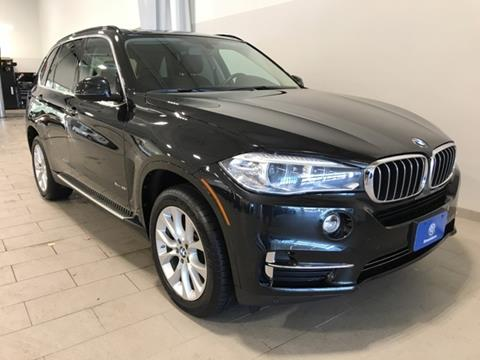 2014 BMW X5 for sale in Streetsboro, OH