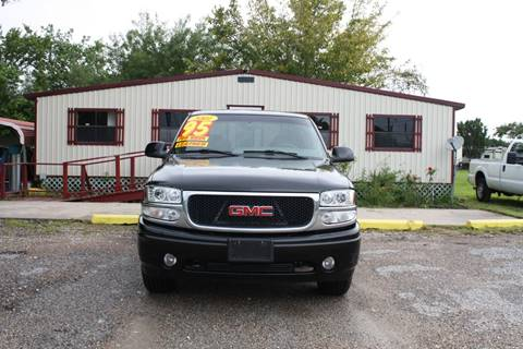 Gmc Round Rock >> Used Gmc Sierra C3 For Sale In Round Rock Tx Carsforsale Com
