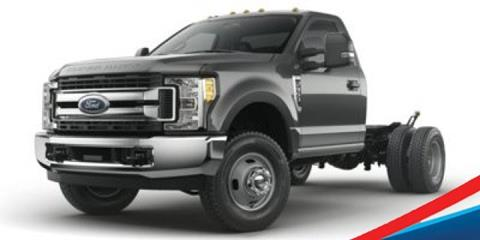 2017 Ford F-350 Super Duty for sale in Smyrna, GA
