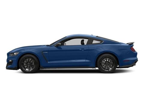 2018 Ford Mustang for sale in Smyrna, GA