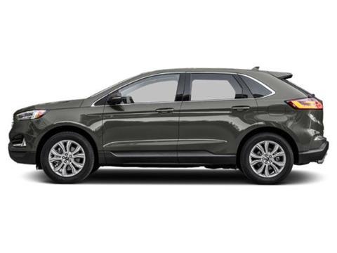 Ford Edge For Sale In Smyrna Ga