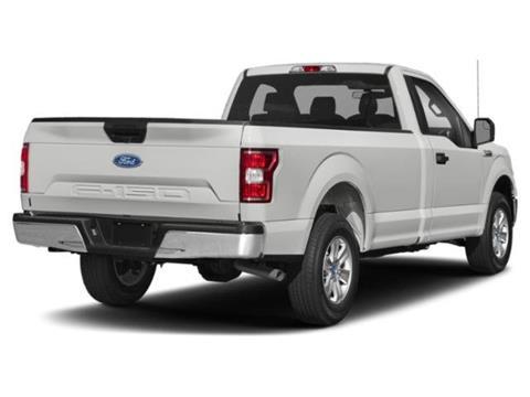 2019 Ford F-150 for sale in Smyrna, GA