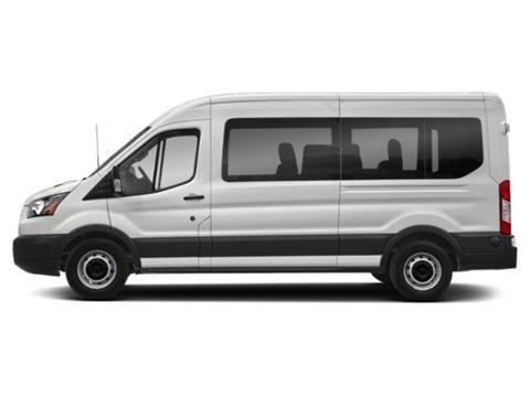 2019 Ford Transit Passenger for sale in Smyrna, GA