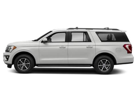 2019 Ford Expedition MAX for sale in Smyrna, GA