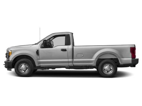 2019 Ford F-250 Super Duty for sale in Smyrna, GA