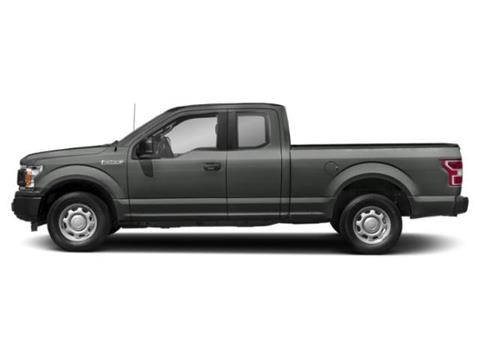 2019 Ford F-150 for sale in Smyrna, GA
