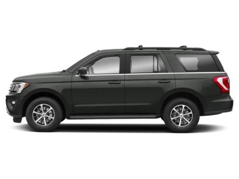 2019 Ford Expedition for sale in Smyrna, GA