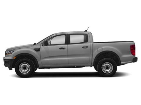 2019 Ford Ranger for sale in Smyrna, GA