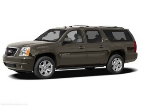 2011 GMC Yukon XL SLT 1500 for sale at Atlanta Auto Brokers in Marietta GA