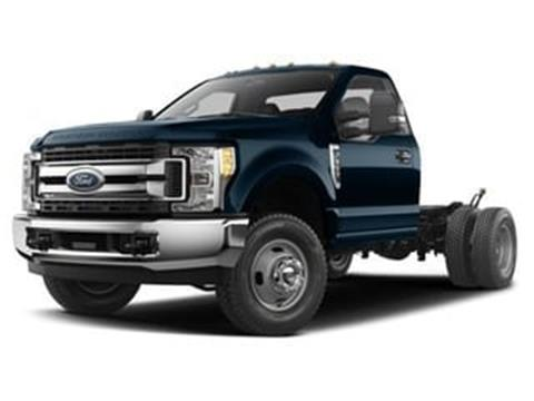 2019 Ford F-350 Super Duty for sale in Reno, NV