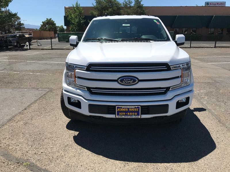 Pickup Trucks Vehicles For Sale Reno Nevada Vehicles For