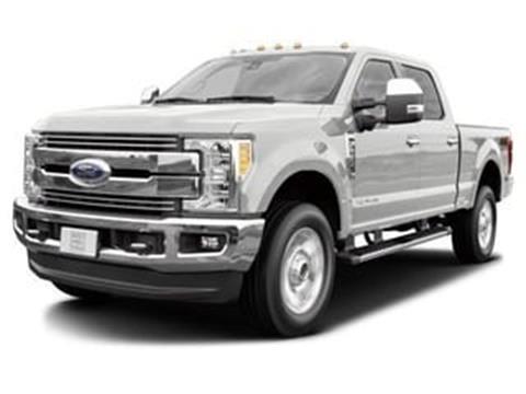 Jones West Ford Reno Nv Inventory Listings