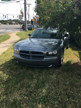 2007 Dodge Charger for sale in Charlotte, NC