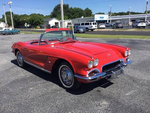 classic cars for sale greenville car loans morehead city nc raleigh nc classic connections. Black Bedroom Furniture Sets. Home Design Ideas