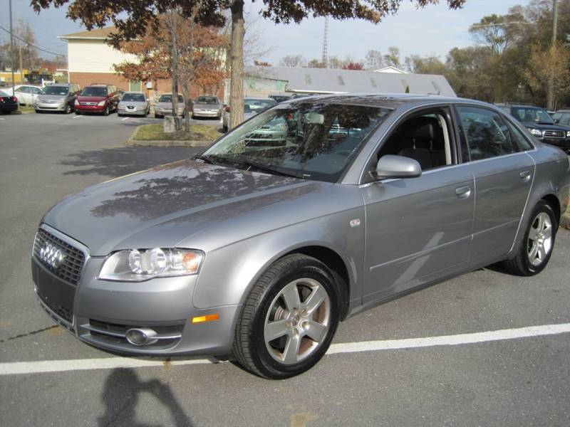 used details sale inventory dr for awd quattro audi sedan