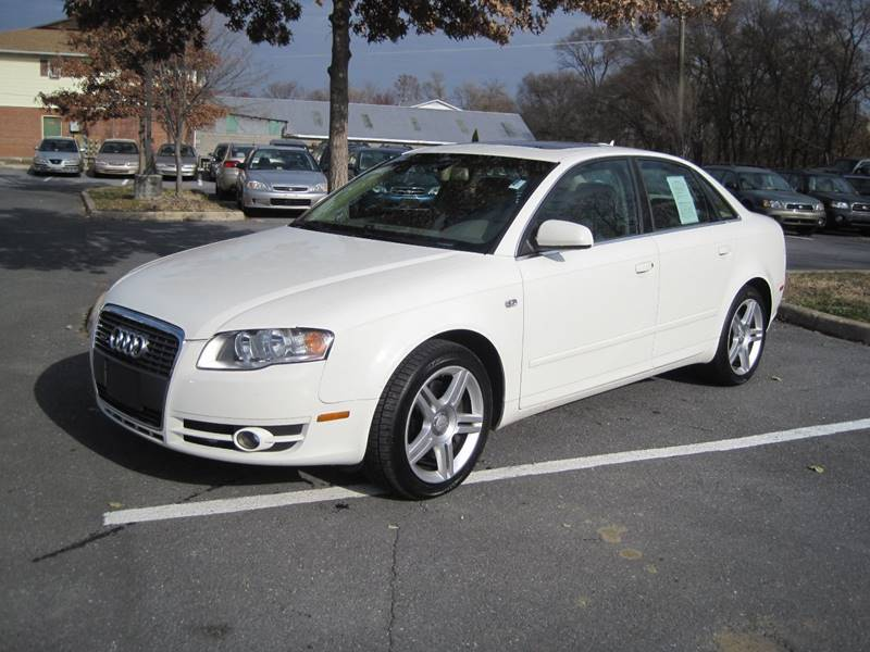 matthews premium metrolina sale details at club for inventory car audi in plus nc