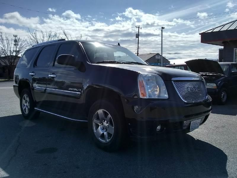 sale yukon in dealer for gmc view denali by biscoe
