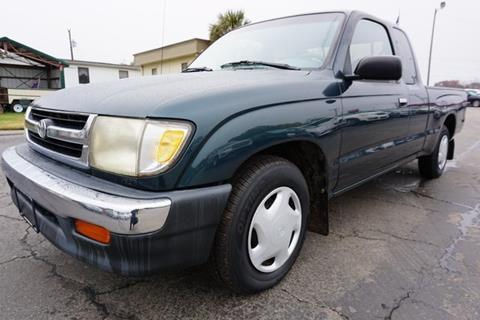 1998 Toyota Taa For Sale Carsforsale. 1998 Toyota Taa For Sale In Moore Sc. Toyota. 1998 Toyota Tacoma Pick Up Steering Parts Diagram At Scoala.co
