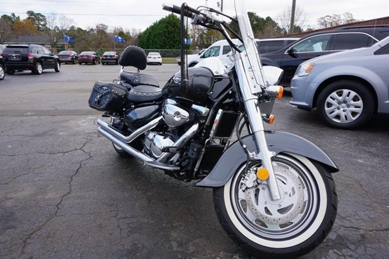 Motorcycles Vehicles For Sale Greenville South Carolina Vehicles