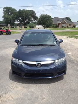 Mud Bugs Used Cars & Golf Carts - Used Golf Carts For Sale - Eunice V Golf Cart Build on golf 4 motion, golf sport, golf vr6, golf v r32, golf gl, golf a3, golf tdi, golf gls, golf auto, golf 4 gti, golf hybrid, golf gt, golf turbo, golf v10,