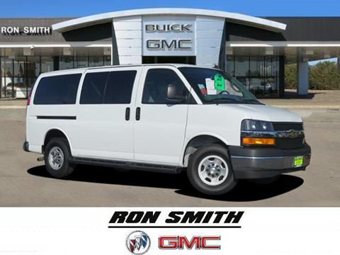Ron Smith Used Cars Merced Ca