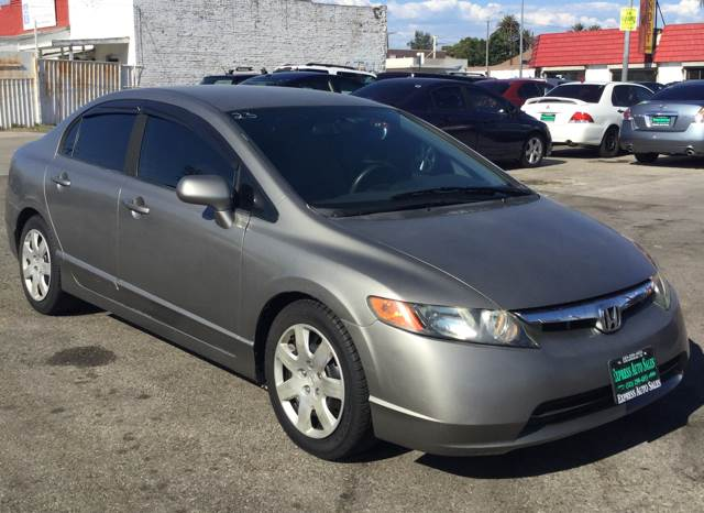 with dealer accord los coupe and leasing in sales service jellybean honda angeles