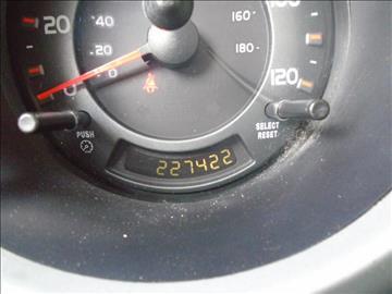 2005 Honda Element for sale in Houston, TX